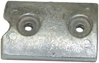 Sierra 18-6095 Zinc Anode
