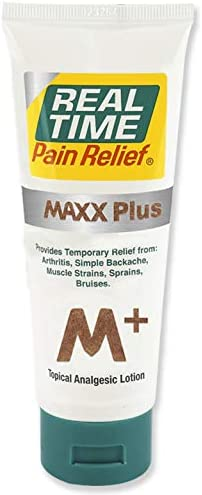 Top 10 Best real time pain relief Reviews