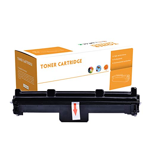 tóner para hp laserjet pro m102a fabricante ZAHNGHY