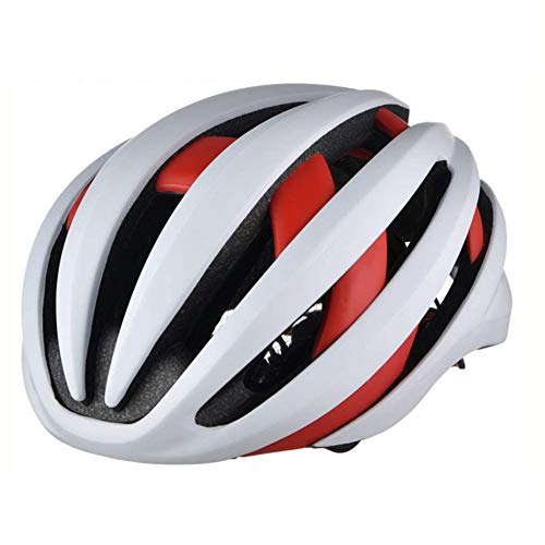 Inteligencia Bluetooth Casco de Bicicleta Música Llamada Sombrero de Seguridad Inteligente Equipo...
