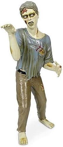 Con 100% de calidad y servicio de% 100. Accoutrements Zombie Statue Statue Statue by Accoutrements  los clientes primero