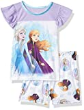 FROZEN 2 Cozy up and get ready for some blizzarding fun with sisters Elsa Anna and of course Olaf too! May their dreams take them on exciting adventures through Arendelle and beyond Officially licensed Frozen product 2-PIECE SET Play sleep dream repe...
