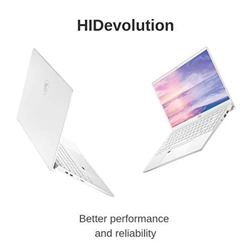 Compare HIDevolution MSI Prestige 14 A10SC (Prestige14051-HID2) vs other laptops