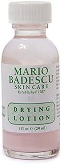 Mario Badescu Drying Lotion 29ml - マリオ乾燥ローション29ミリリットル [並行輸入品]