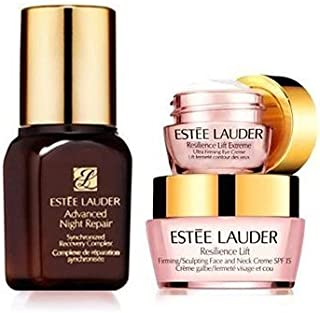 Estee Lauder Lifting/firming Set