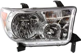 Best 2007 tundra headlight adjustment Reviews