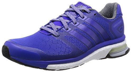 adidas Adistar Boost Glow Women\'s Laufschuhe - 39.3