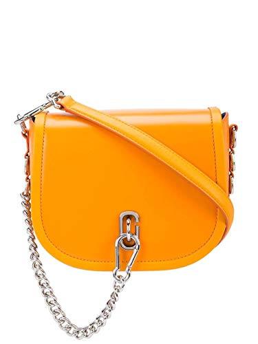 Marc Jacobs Luxury Fashion Damen M0015897800 Orange Schultertasche | Frühling Sommer 20