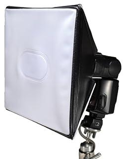 LumiQuest SoftScreen LQ-051M