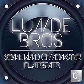 Flatbeats / Some Kind Of Monster