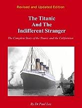 1912 titanic book value