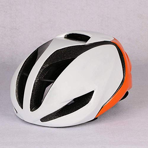 Casco de bicicleta, nuevo Mens ciclo del camino de MTB Casco Capacete...