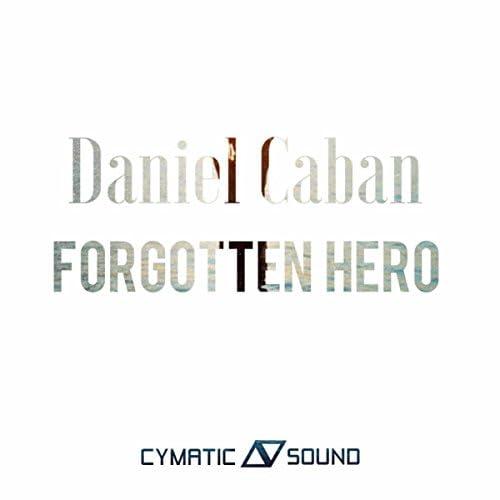 Daniel Caban