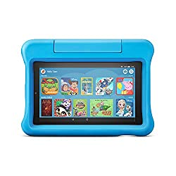 Must Have Toys Kindle Fire for kids