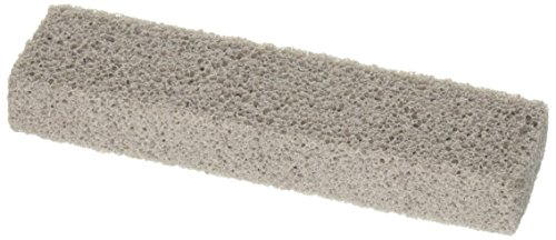 Pumie Pumice Stone Scouring Stick  $1.88 at Amazon
