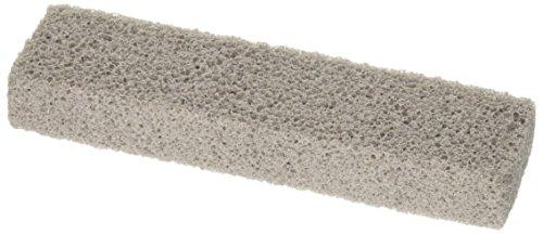 Pumie Pumice Stone Scouring Stick  $1.88 at Amazon