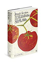 fusilli, farfalle, fussili, salat, nudelsalat, thunfisch, oliven, schwarze, basilikum, oregano,italienisch, buch, rezension, buchrezension, fabulous, food, rezepte, essen, italienisch, tomaten, mozarella, fusillisalat, farfallesalat, rezepte, für, einen, italienischen, sommer, rezepte für einen italienischen sommer, give, away, gewinnspiel, flammende, sterne, scharnhausen, feuerwerk, blog, foodblog