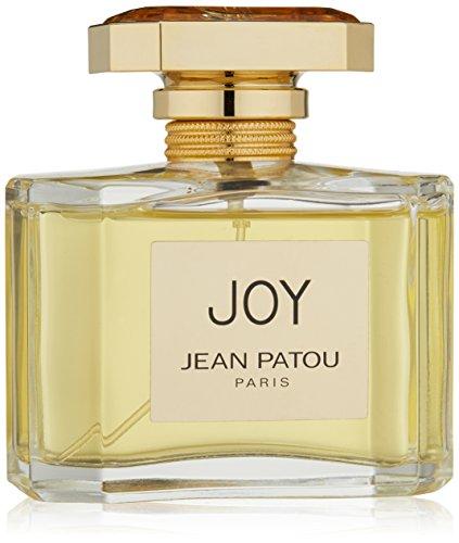 Jean Patou Acqua di Profumo, Joy Edp Vapo, 75 ml