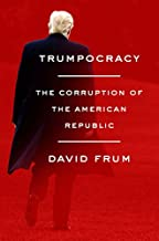 david frum books