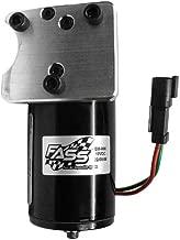 FASS DDRP Fuel Pump For 1998.5-2002 Cummins 5.9L (Diesel Direct Replacement Pump)