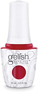 Best gelish red roses Reviews