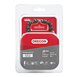 5 Best Chainsaw Chain Reviews For 2019 – Top Picks & Buying Guide 1