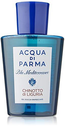 Acqua Di Parma, Agua fresca - 200 ml.