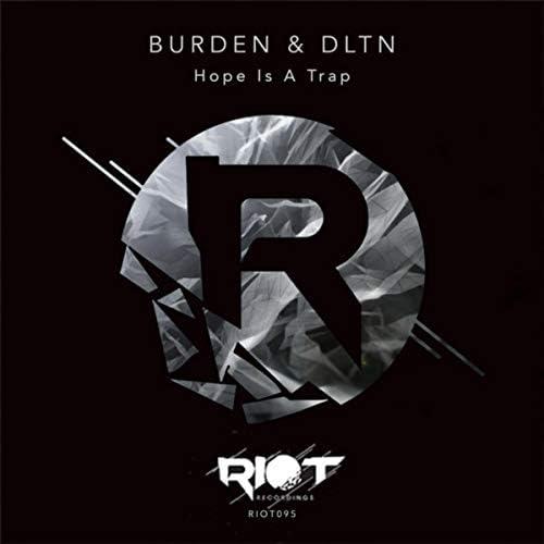 Burden & DLTN
