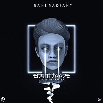 Engottaade (feat. Simhakutty)