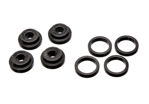 Automotive Performance Shifter Bushings & Components