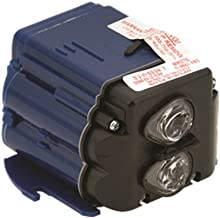 Sloan EBV129A-U G2 Optima Plus Electronic Sensor Module for Urinal by Sloan Valve