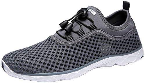 Cheap shoes free shipping worldwide _image4