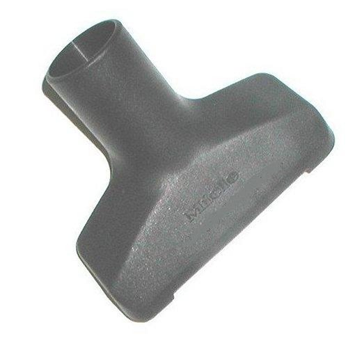 Genuine Miele Upholstery Tool All Canister Models Part # 05512320