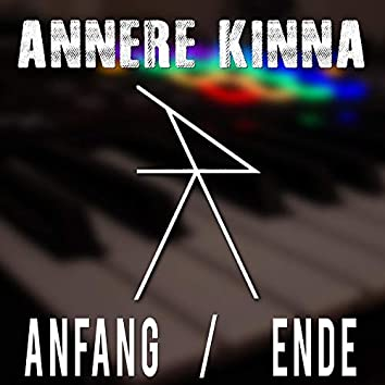 Anfang Ende (feat. D-Jam, Jo-Biatch & Phasenkind)