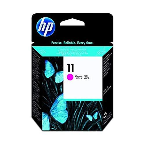 HP C4812A - Cabezal de impresión HP 11