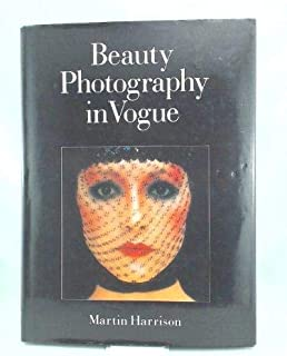 Best beauty in vogue Reviews