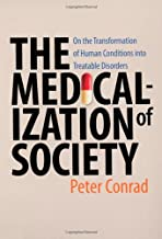 Best peter conrad books Reviews