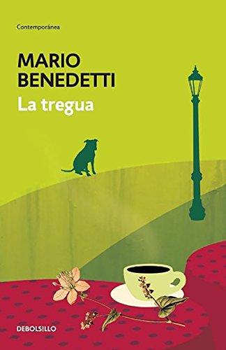 Tres Relatos Cortos De Mario Benedetti Escribir Y Corregir