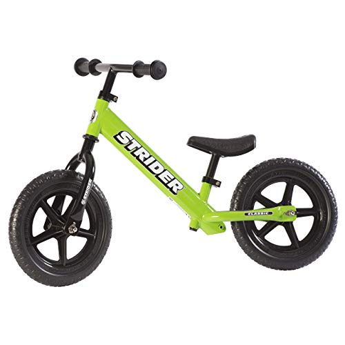 Strider Balance Bike Ages 1 to 3 Years