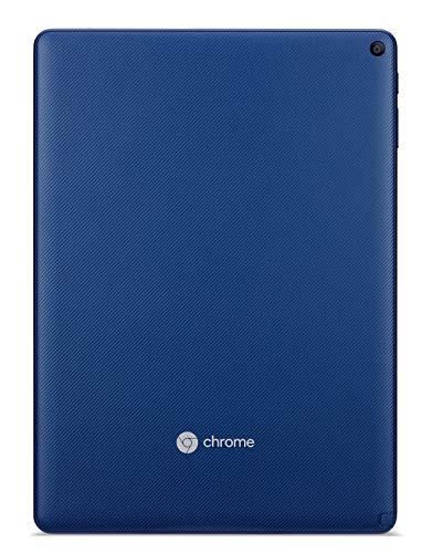 41BLDQTBcfL-Chromebookタブレット「flapjack」もGeekbenchに登場。近いうちにリリースか?
