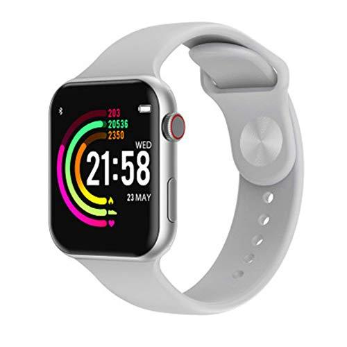smartwatch gt08 fabricante XYIDAI