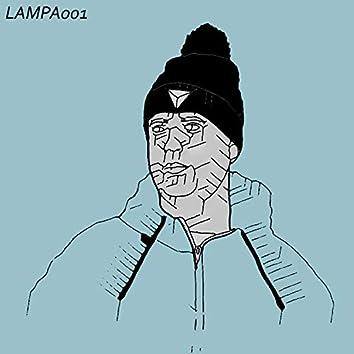 Lampa001