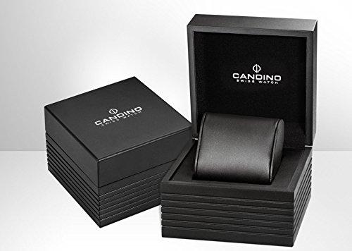 Candino C4603/2
