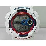 機動戦士ガンダム35周年記念 腕時計 GD-100 ガンダムカラー クォーツ
