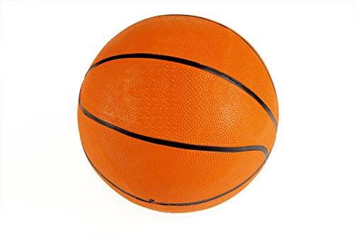 Basketball Bandito inkl. Ballpumpe