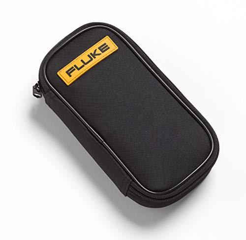Fluke compact soft case C50