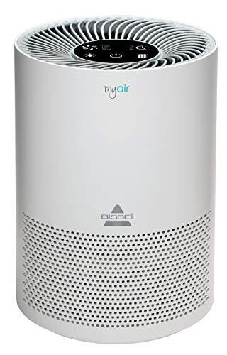 BISSELL Air Purifier, MYair, 2780A