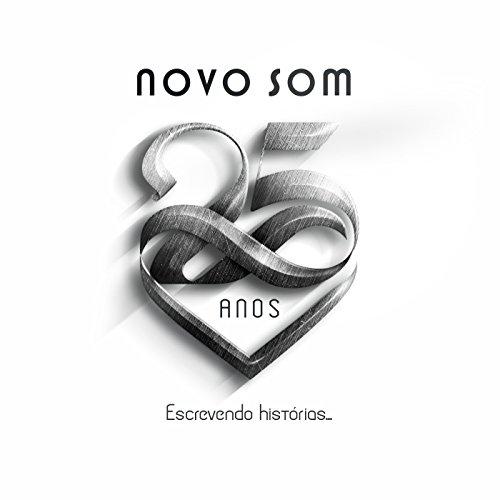Elo de Amor (Ao Vivo)