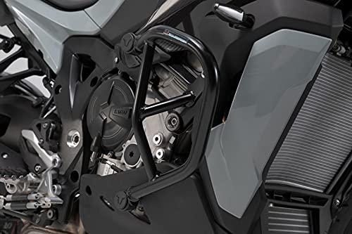 SW-Motech Sturzbügel Motorradschutz passend für BMW S 1000 XR