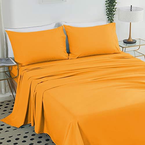 Catálogo para Comprar On-line Juego de naranja - los preferidos. 7